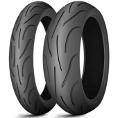 Michelin 190/50-ZR17 PILOT POWER 2CT TL  (73W)