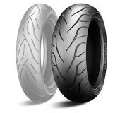 Michelin 240/40-R18 COMMANDER II R TL  (79V)