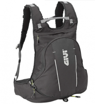 Рюкзак GIVI EA104 Easy-bag