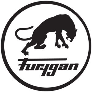 FURYGAN new