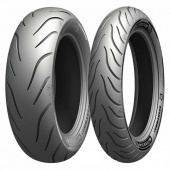 Michelin 200/55-R17 COMMANDER III CRUISER R TL (78V)