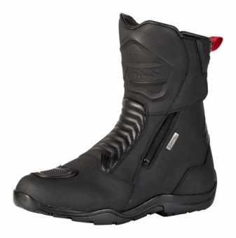 Мотоботы IXS TOUR BOOTS PACEGO ST